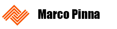 Marco Agostino Pinna